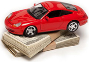 Cash For Cars Wisconsin Dells WI (855) 504-1561