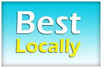 BestLocally Plumber Temecula CA (855) 997-6490