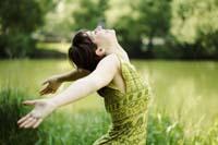 Holistic Medicine 13918 Brookhurst, Suite B Garden Grove CA 92843 (855) 263-7541