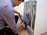 Appliance Repair in Centreville, VA, A 2 Z Appliance Service