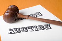 auction in Big Sandy, MT, Ophus Auction Service 