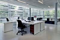 Office Furniture Akron OH (440) 533-5859