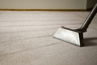Carpet Restoration 15330 Nesconset Highway Port Jefferson Station NY 11776 (631) 850-3408