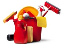 Cleaning Services 101 Station 44 Road Eveleth MN 55734 (218) 325-7355
