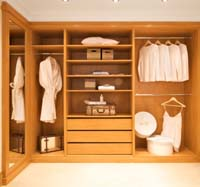 Closet Organizers 7818 Big Sky Dr. Suite 212 Middleton WI 53719 (608) 713-4228