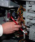 Computer Repair in Bergenfield, NJ, Network Quality Assured