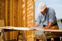 Contractor 7040 Santa Ynez Avenue Atascadera CA 93422 (866) 908-5803