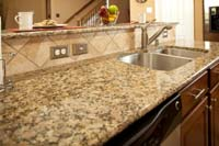 Natural Stone 191 West James Drive Saint Rose LA 70087 (504) 383-3972