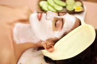 Body Treatments 217 Rice Lake Sq Wheaton IL 60189 (630) 621-9874