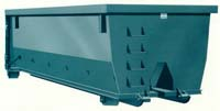 Dumpster Service Titusville FL (321) 684-5924