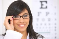 Optometrist 7362 University Ave NE Fridley MN 55432 (763) 634-7235
