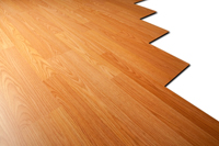 Floor Contractor San Ramon CA (510) 270-2760