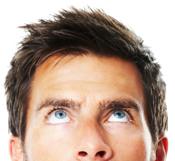 Hair Loss Treatment 27674 Newhall Ranch Rd. Unit 85 Valencia CA 91355 661-263-4862
