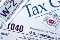 Tax Preparation & Planning 123 W. Tennyson Rd Hayward CA 510-783-7800