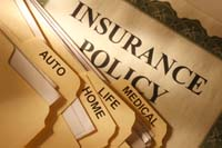 Insurance in south Holland, IL, Insurance Pro Agencies