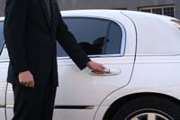 Limousines 705 E Church Street Elmira NY 14901 (607) 378-3598