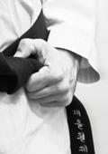 Karate 9140 Dickey Dr. Mechanicsville VA 23116 (804) 730-0905