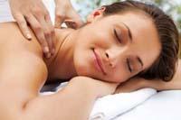 Massage 23181 Verdugo Drive Suite 105 B Laguna Hills CA (888) 292-8275