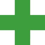 Medical Marijuana Physician 67892 M-152 (behind Chemical Bank in Sister Lakes) Dowagiac MI 49047 (269) 200-4605
