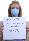 Licensed Mold Inspectors Altoona PA (814) 708-4362