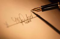 Notary Services Bensalem PA (866) 983-2216