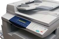Fax Machine Repair 619 S Capital Athens MI 49011 (269) 425-1941
