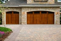 Garage Doors in Vista, CA, Garage Door Solutions