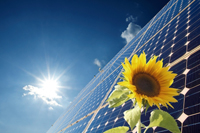 Solar Energy Surprise AZ (888) 672-3571