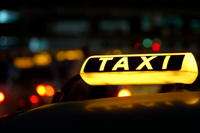 Airport Taxi Services 3460 S Cari Adam Ct New Berlin WI 53146 (262) 737-4206
