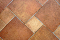 tile installation in La Quinta, CA, Spencer Tile & Stone