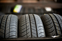 Tires Clearfield PA (814) 299-4758