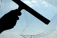 Office Window Cleaning Santa Monica CA (310) 341-0015