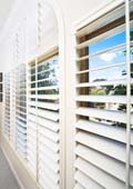 Blinds 4960 East Evans Avenue Denver CO 80222 (877) 679-4699
