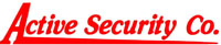 Security System Pinellas Park FL (727) 478-2542
