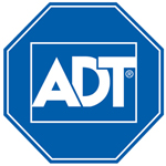 home security, ADT