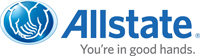 insurance, allstate