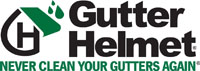 Gutter Protection Burlington MA (888) 593-9464