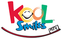 Kool smiles Dentistry