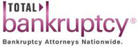 bankruptcy, bankruptcy attorney, total bankruptcy