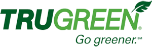 trugreen
