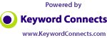 powered by keyword connects